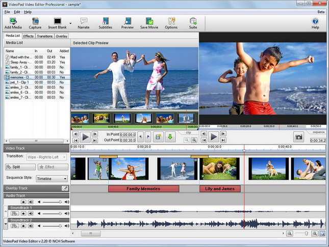 Photo mixing software for windows 8